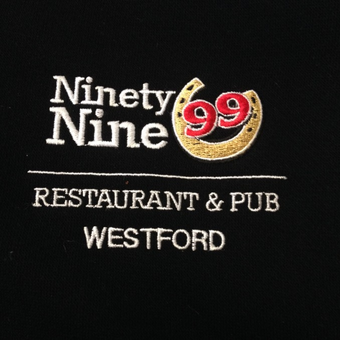 99 Restaurant and Pub