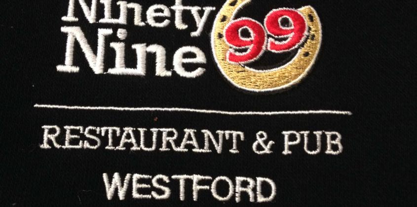 99 Restaurant and Pub