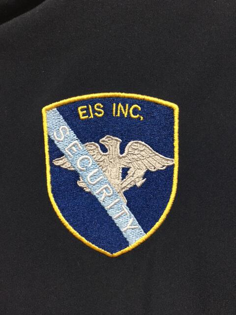 E.I.S. Inc.