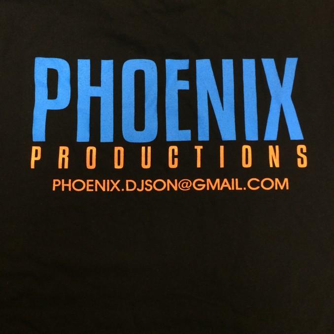 Phoenix Productions